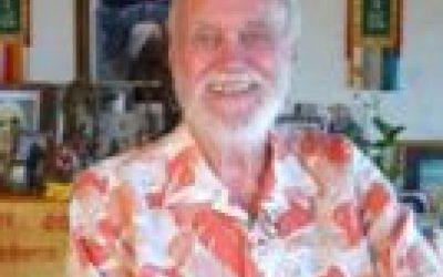 Avanzando en el camino espiritual 3: Prácticas espirituales seculares
