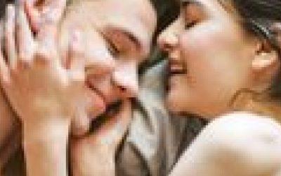 La mejor manera de encontrar el socio adecuado para ti